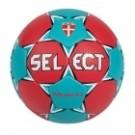 Rankinio kamuolys Select Mundo