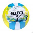 Tinklinio kamuolys Select Beach Volley