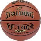 Krepšinio kamuolys Spalding TF-1000 LEGACY