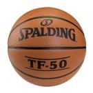 Krepšinio kamuolys Spalding TF-50