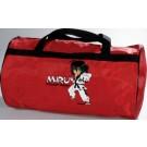 Sportinis krepšys Miru