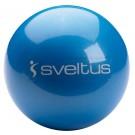 Svorinis kamuolys Sveltus 0,5kg