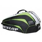 Teniso krepšys Biomimetic 10