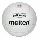 Tinklinio kamuolys Molten IV58L
