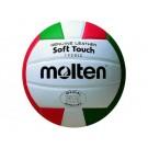 Tinklinio kamuolys Molten IV58LC