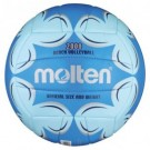 Tinklinio kamuolys Molten V5B2000BC