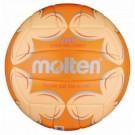 Tinklinio kamuolys Molten V5B2000OI