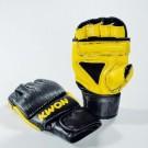 Treniruočių pirštinės Mixed Fight Glove T.P.