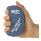 Treniruoklis plaštakos ir dilbio Airex