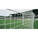 Varžybinis futbolo vartų tinklas 5mm