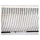 Varžybinis teniso tinklas 3mm