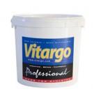 Vitargo Professional citrininis