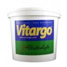 Vitargo + Electrolyte 70g/2000g