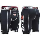 MMA, graplingo šortai RDX X14