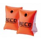 Plaukimo rankovės Beco