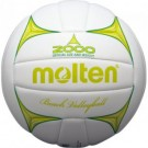 Tinklinio kamuolys Molten BV2000-LG