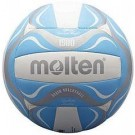Tinklinio kamuolys Molten BV1500-LB