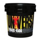 Ultra Mass 4500 1.360/4,313kg