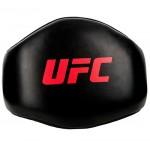 Makivara-diržas UFC PRO