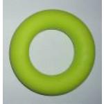 Espanderis - guminis žiedas