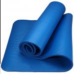 Fitneso kilimėlis 1 cm