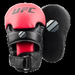 Letenos UFC LONG