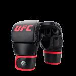 MMA pirštinės UFC 8OZ Spariing